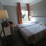 Fotografia de Hotel Dom Luis
