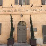 Photo of La Locanda di Villa Toscana