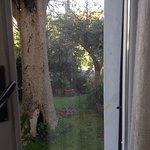 Foto de Tre Civette sul Comò