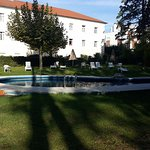 Photo of Termas da Curia Spa Resort
