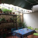 Photo of A Casa di Amici Hostel and Guest House