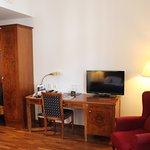 First Hotel Marin Foto