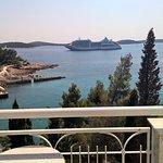 Foto di Hotel Podstine
