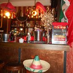 Photo of Ancho Mexican Food & Drink Bar