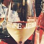 Foto di Café Jean