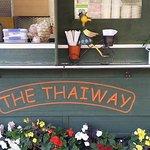 The Thai Way