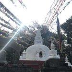 Tibet Guest House Foto
