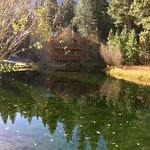 Photo de Double Eagle Resort and Spa