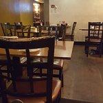 Foto Panther Pub