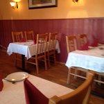 Photo of East-Lake Restaurant