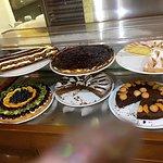 Bar pizzeria braceria Nonna Lina