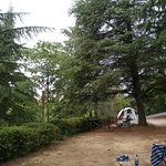 Photo of Camping Siena Colleverde