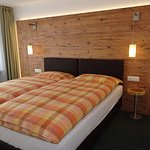 Jägerhof Hotel & Apartements Foto