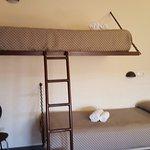 Foto de Hotel Montmar