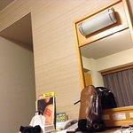 Photo of Hotel Route Inn Hamamatsu Ekihigashi