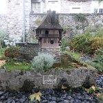 Habitation du Béarn (miniature)