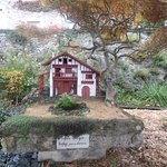 Ferme Basque (miniature)