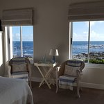 Foto de 138 Marine Beachfront Guesthouse