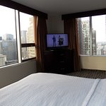 Homewood Suites by Hilton Chicago Downtown/Magnificent Mile Foto