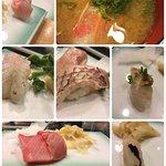 Photo of Yohei Sushi Restaurant