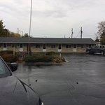Marinette Inn Foto