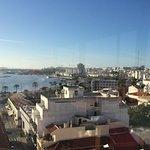 Photo de Hotel Globo