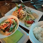 My Thai Foto