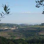 Foto de Antico Borgo il Cardino
