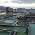 Photo of Ofunato Plaza Hotel