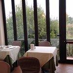 Foto de Hotel le Volpaie