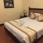 Than Thien Hotel - Friendly Hotel Foto