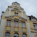 Lindgart Hotel Foto