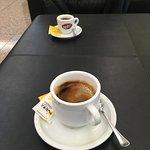 Foto de Hotel Europa Palermo