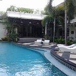 Photo of Casa Artista Bali
