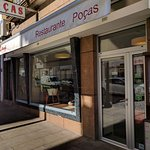 Photo of Restaurante Pocas