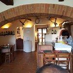 Nonna Rosa Restaurant
