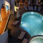 Foto di Dimitra Hotel