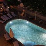 Photo of Dimitra Hotel