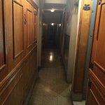Photo of Hotel De la Rue