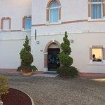 Photo de Hotel Certaldo