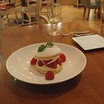 Foto de Miel Brasserie Provencale