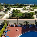 Hotel Playas de Torrevieja Foto