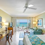Turtle Beach by Elegant Hotels Foto
