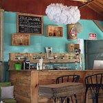 Bild från Refresh Restaurant and Appartments