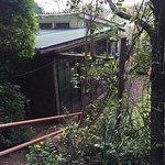 صورة فوتوغرافية لـ Kifaru Guest House