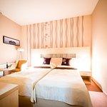 Foto di Hotel U Pramenu