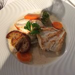 Photo of Restaurant La Plage