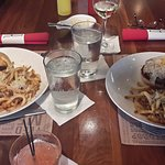 Photo of Racks Downtown Eatery + Tavern