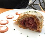 Photo de Mountain Brauhaus Restaurant