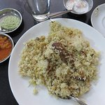 Topform Restaurant Photo